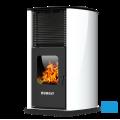 Pellet stoves BURNiT Advant