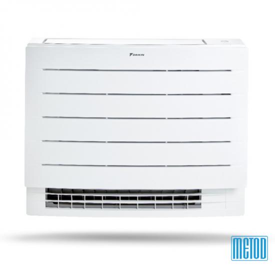 Floor air conditioner Daikin FVXM25A/RXM25R PERFERA 9000 BTU Class A++